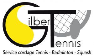 Gilbert tennis